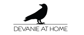 Devanie At Home
